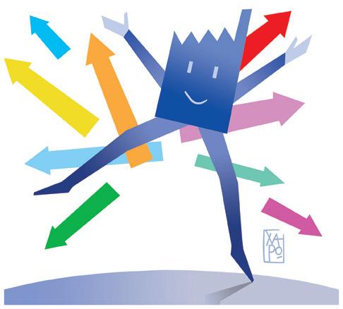 244 - Corriere Economia - aziende ad alto potenziale-assunzioni - 20.02.18
