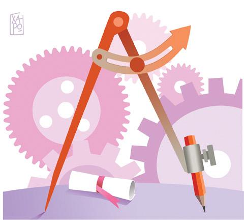 261 - Corriere Economia - ingegneri o laureati tecnico-scientifici cercasi - 10.07.18