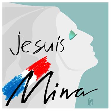 EMI Music - MINA 1