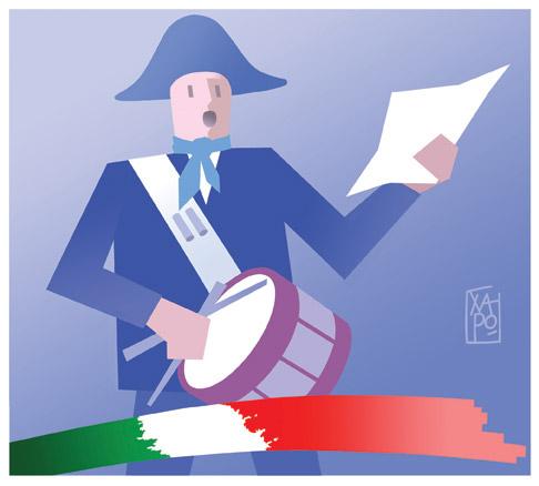 241 - Corriere Economia - Bandi pubblici - 23.01.18