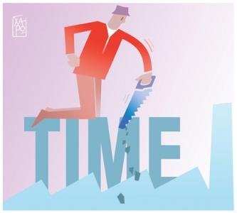 275 - Corriere Economia - Part-time - 4.12.18