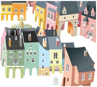 290 - Corriere Economia  - opportunità in piccole città - 09.04.19