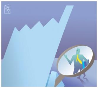 252 - Corriere Economia - professionalità difficili da reperire - 8.05.18