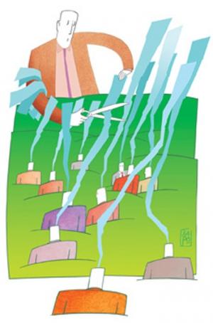 Corriere economia  - 16.03.12 - Green experts
