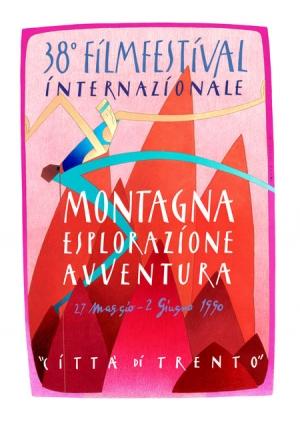 38mo Festival della Montagna