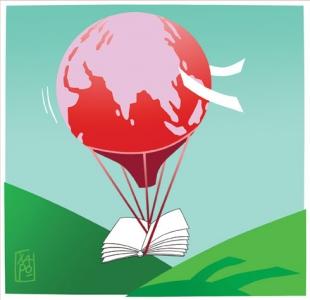 Corriere Economia - 14.03.14 - Vacanze studio per giovani