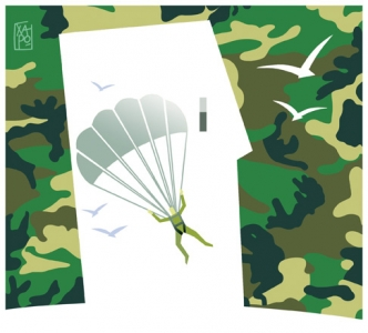 271 - Corriere Economia - Aeronautica militare-concorso - 06.11.18