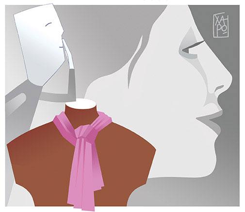 305 - Corriere Economia - assunzioni di personal shoppers - 17.09.19