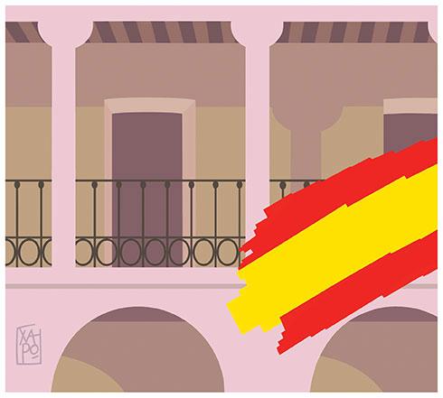 286 - Corriere Economia - Assunzioni di chi parla spagnolo -12.03.19