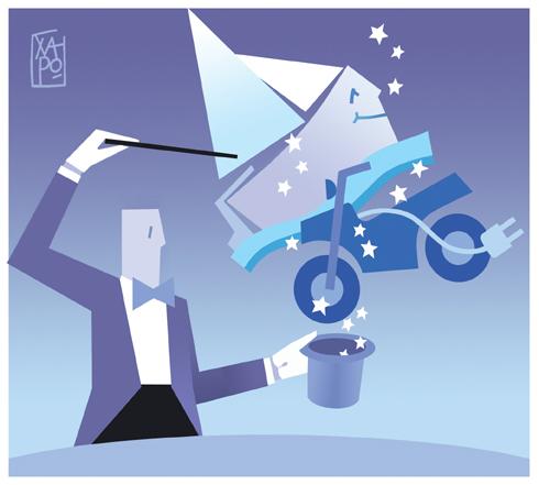 280 - Corriere Economia - Stampa 3d, assunzioni - 29.01.19