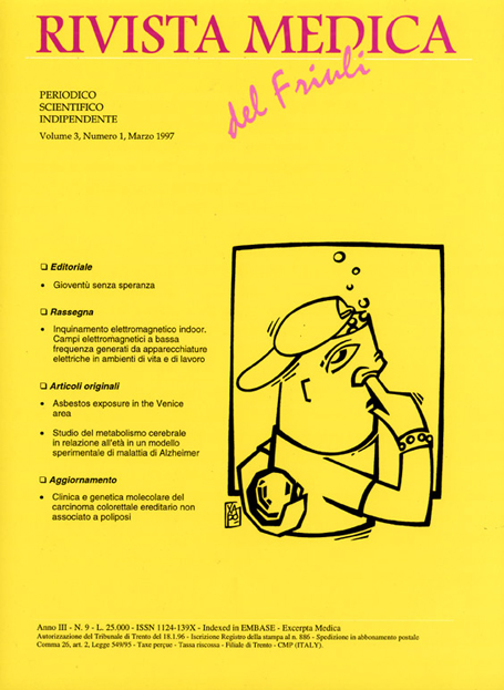 Rivista Medica - 97