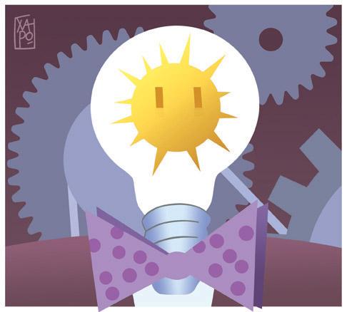 237 - Corriere Economia -assunzioni in energy groups - 28.11.17