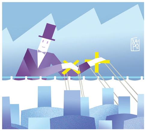 267 - Corriere Economia - assunzioni di dirigenti e managers - 09.10.18