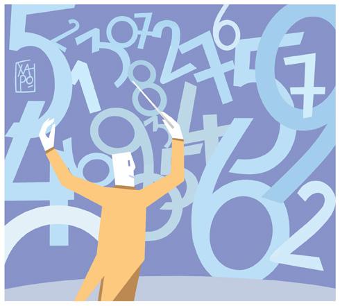 278 - Corriere Economia - newjobs in energie rinnovabili e Big data -15.01.19