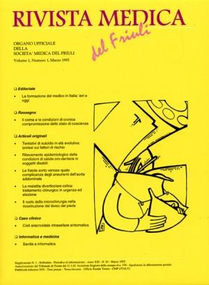 Rivista Medica - 95