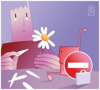 Corriere Economia - disabilità e lavoro !!... 20.12.16