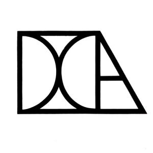 Logo - Disturbi Cognitivi Acquisiti