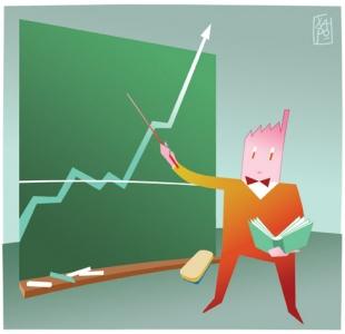 Corriere Economia - 18.04.14 - L'azienda vince quando forma