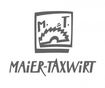 Logo - Mayer Taxwirt  - Aus.