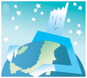 255 - Corriere Economia - multinazionali in Italia - assunzioni - 29.05.18