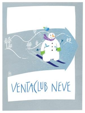 IVV - Ventaclub Neve  98